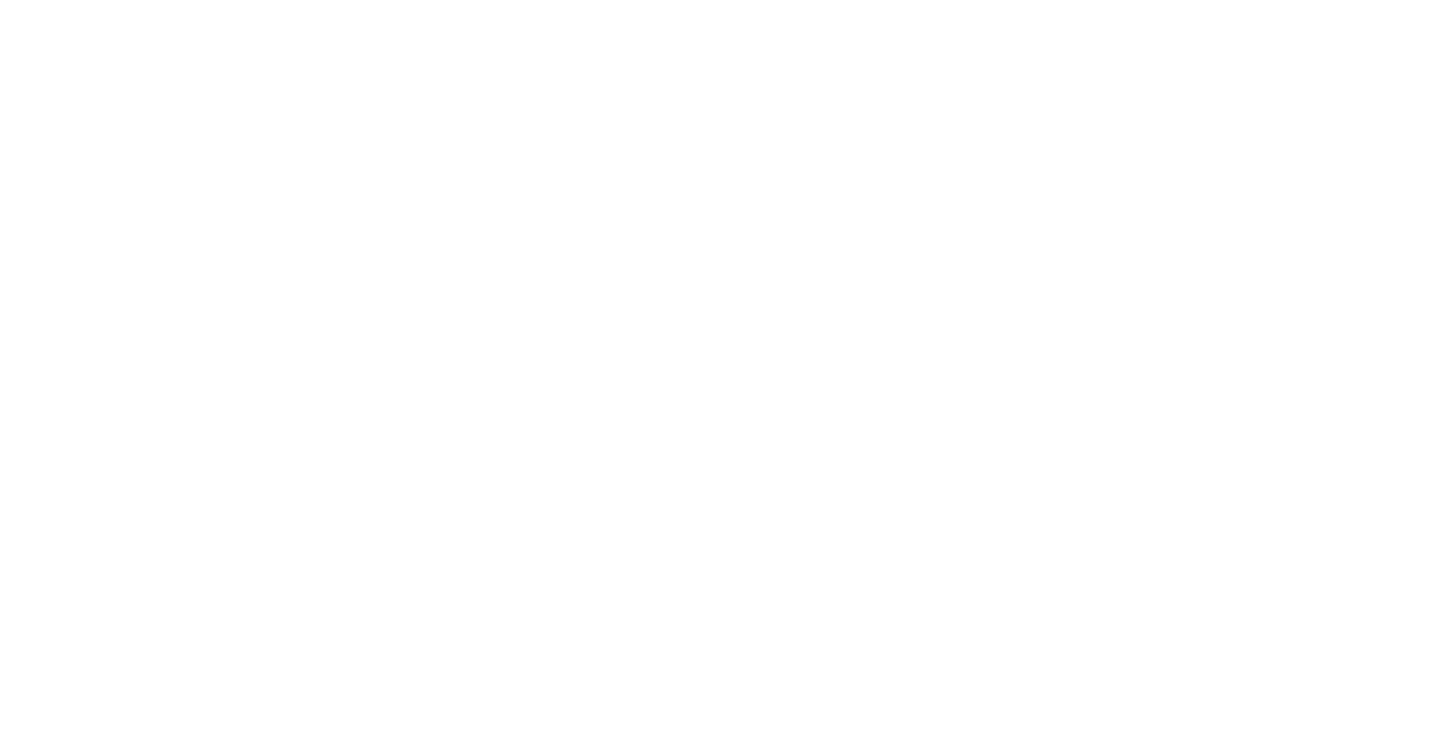 Vail Valley Jet Center